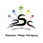 Reparatur / Pflege / Reinigung
