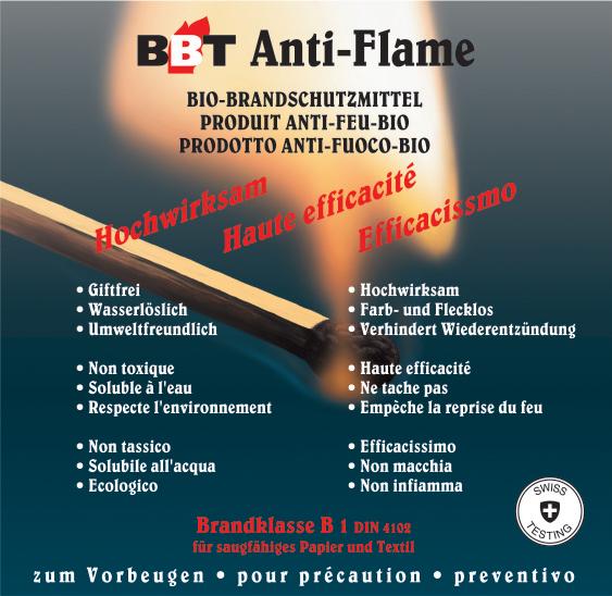 BBT Brandschutz Banner