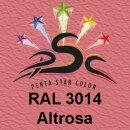 Lederfarbspray Altrosa 150 ml RAL 3014