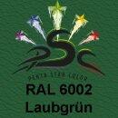 Lederfarbspray Laubgrün 150 ml RAL 6002
