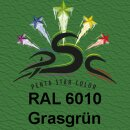Lederfarbspray Grasgrün 150 ml RAL 6010