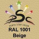 Lederfarbspray Beige 400 ml RAL 1001