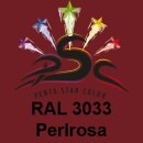Lederfarbspray Perlrosa 400 ml RAL 3033